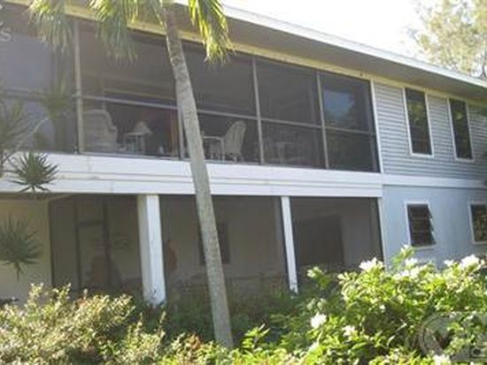 1610 Sabal Sands Rd, Sanibel, FL 33957