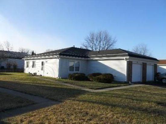 147 Ringneck Dr, Glendale Heights, IL 60139