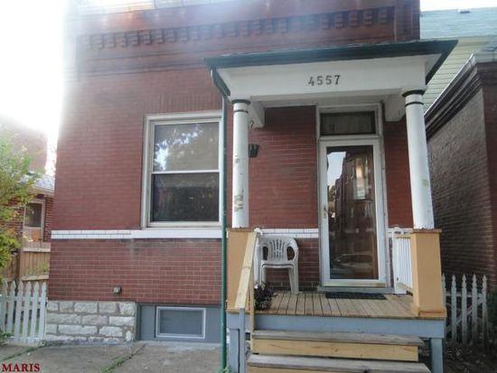 4557 Varrelmann Ave, Saint Louis, MO 63116