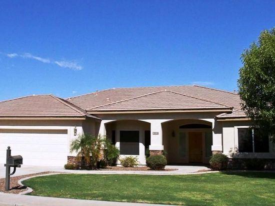 2016 E Norcroft St, Mesa, AZ 85213