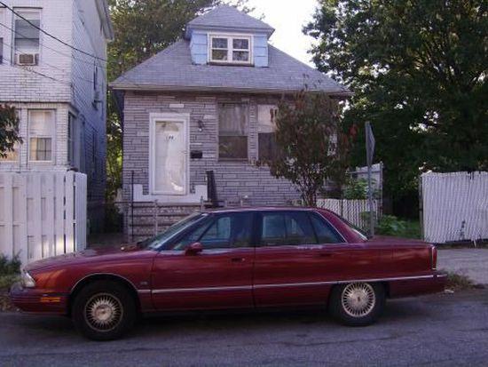 188 Grandview Ave, Staten Island, NY 10303