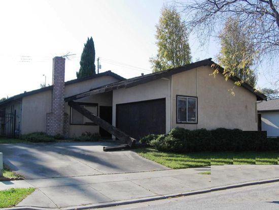 32535 Lake Bridgeport St, Fremont, CA 94555