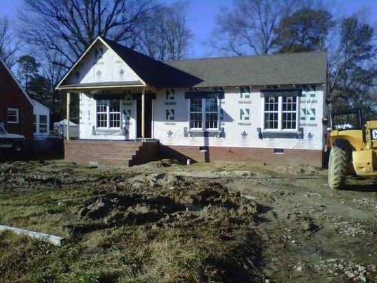 6814 Cottage St, Richmond, VA 23228
