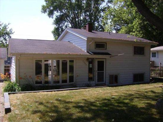 4207 Ponca St, Mchenry, IL 60050