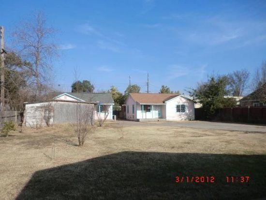 3001 19th Ave, Sacramento, CA 95820