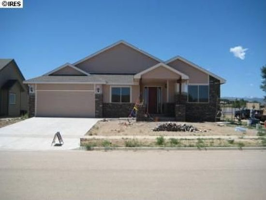 1723 Wales Dr, Berthoud, CO 80513