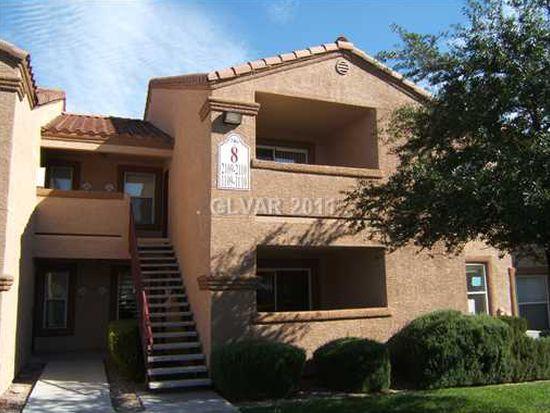 1150 N Buffalo Dr APT 2110, Las Vegas, NV 89128