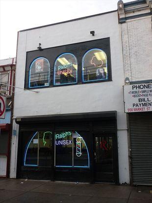 5128 Market St, Philadelphia, PA 19139