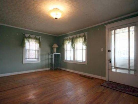 923 Wood St, Bethlehem, PA 18018
