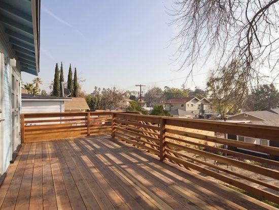 5660 Hub St, Los Angeles, CA 90042