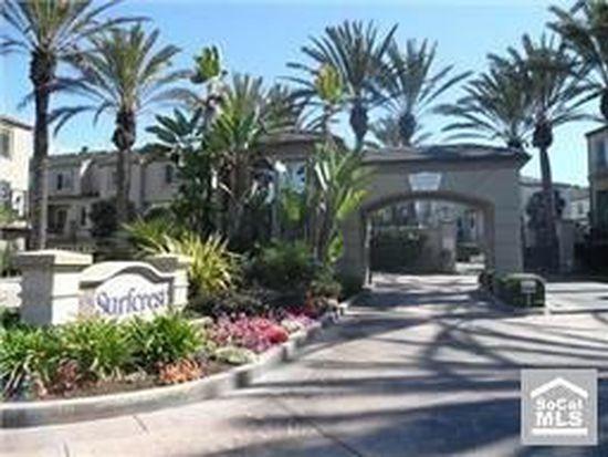 19491 Surfset Dr, Huntington Beach, CA 92648