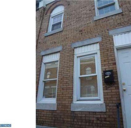 3310 Gransback St, Philadelphia, PA 19134