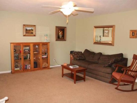 1401 Yount St, Fort Collins, CO 80524