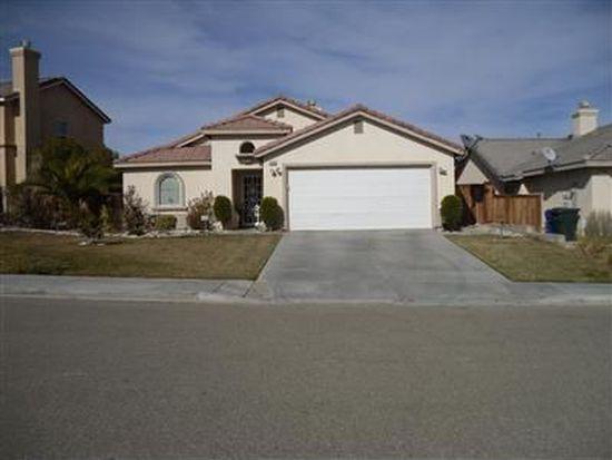 15492 Venice Ln, Victorville, CA 92394