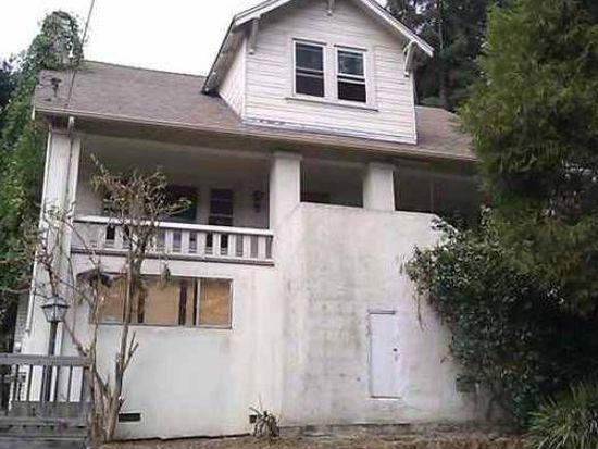 5321 Macarthur Blvd, Oakland, CA 94619