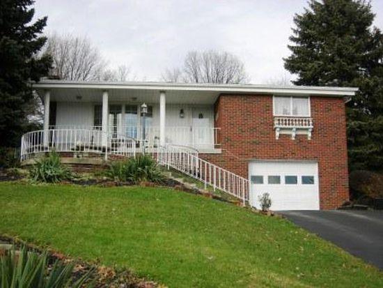 130 Winfield Cir, Greensburg, PA 15601