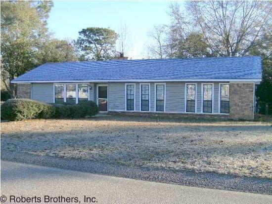 3001 Cottage Knoll Dr, Mobile, AL 36695