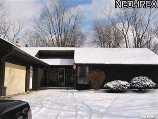 36157 Behm Dr, North Ridgeville, OH 44039