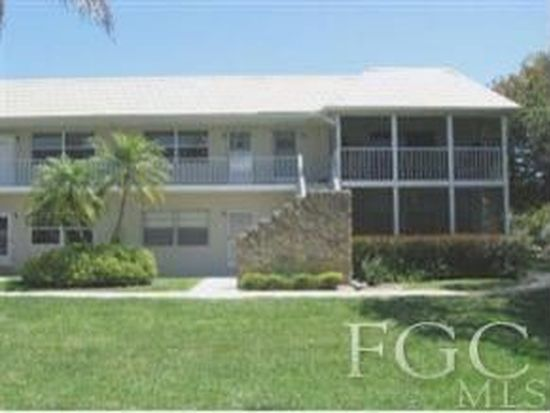 601 Periwinkle Way UNIT D3, Sanibel, FL 33957