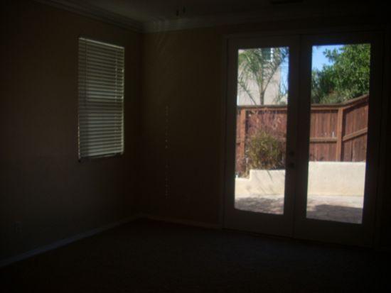 36921 Silk Tree Ct, Winchester, CA 92596