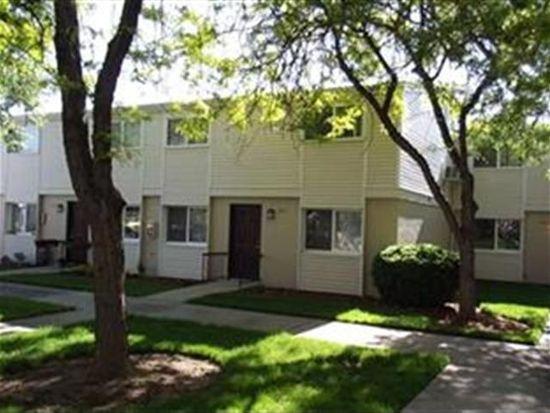 950 S Curtis Rd, Boise, ID 83705