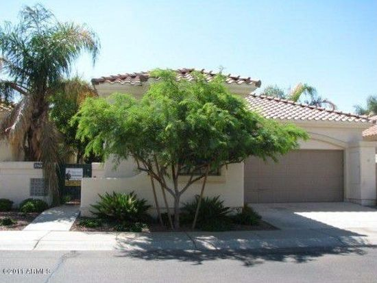 7965 E Cholla St, Scottsdale, AZ 85260