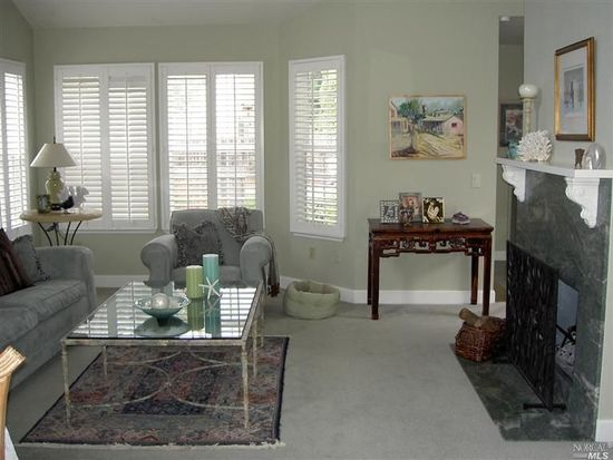 30 Newport Way, San Rafael, CA 94901
