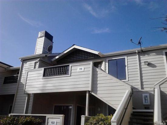 1201 Glen Cove Pkwy APT 110, Vallejo, CA 94591