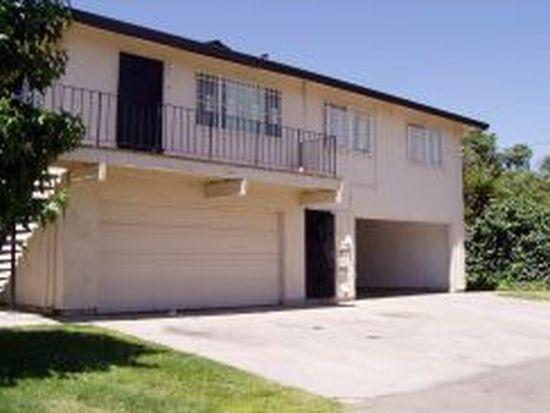 2912 Peachtree Dr UNIT 4, Stockton, CA 95203