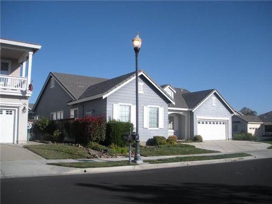 701 Iris Ct, Brentwood, CA 94513