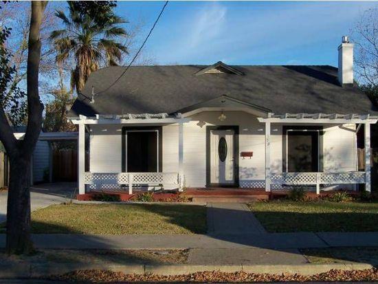 109 Locust St, Woodland, CA 95695