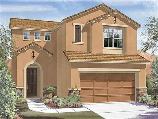 10739 York Manor Ave, Las Vegas, NV 89166