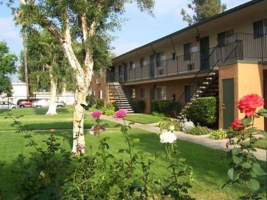420 Jamacha Rd, El Cajon, CA 92019
