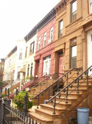 499 Decatur St, Brooklyn, NY 11233