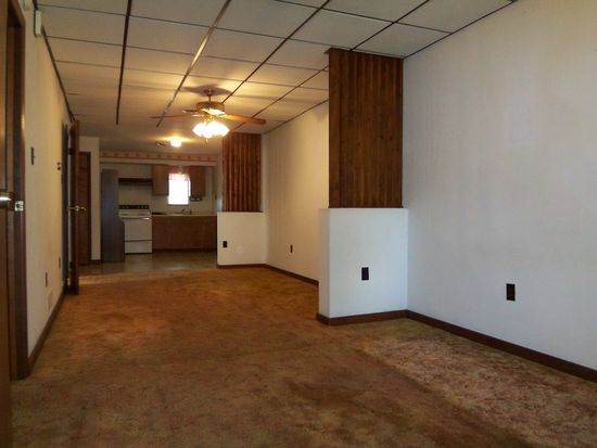 7701 Westmoreland Ave, Pittsburgh, PA 15218