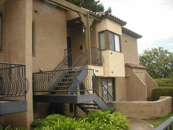 7320 Park Ridge Blvd APT 116, San Diego, CA 92120