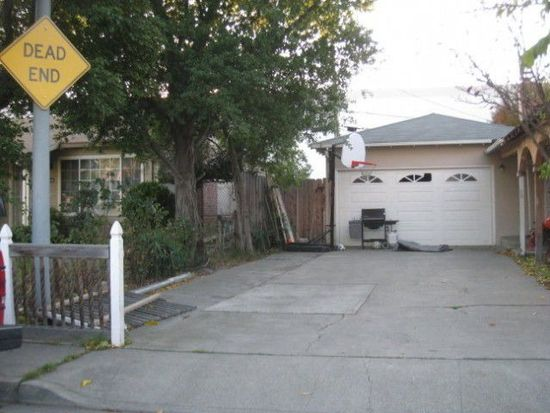 439 Palmer St, Milpitas, CA 95035
