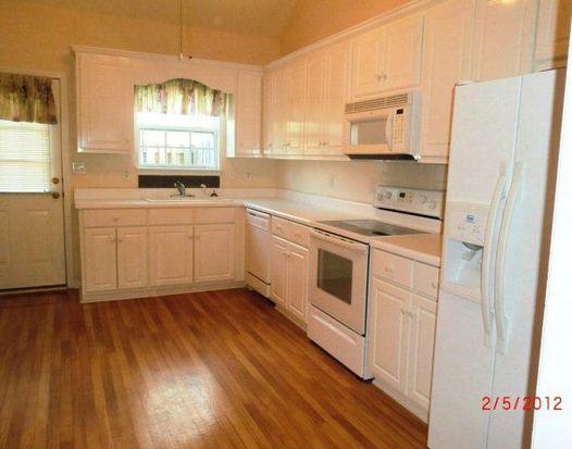 314 Hogan Way, Evans, GA 30809