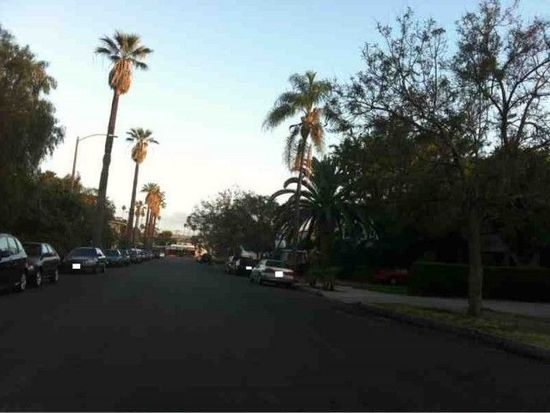 1806 S Hobart Blvd, Los Angeles, CA 90006