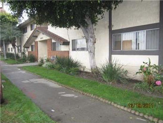 2890 E Artesia Blvd APT 17, Long Beach, CA 90805