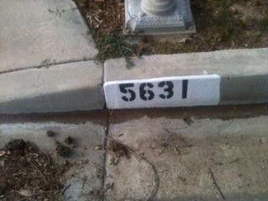 5631 Eveningside Ln, Riverside, CA 92509