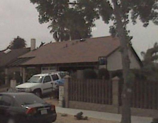 4120 Teresa St, Oceanside, CA 92056