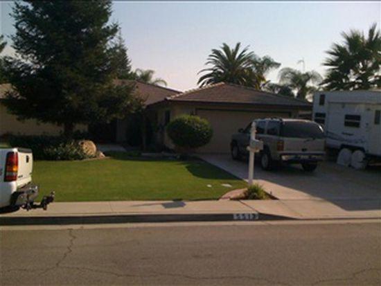 5513 Brookdale Ave, Bakersfield, CA 93308