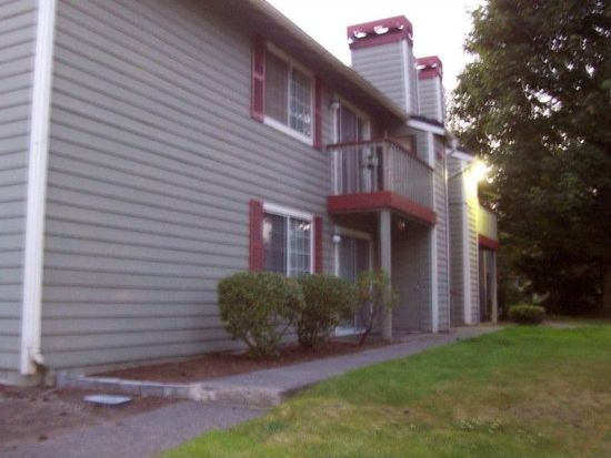 16817 Larch Way APT B105, Lynnwood, WA 98037
