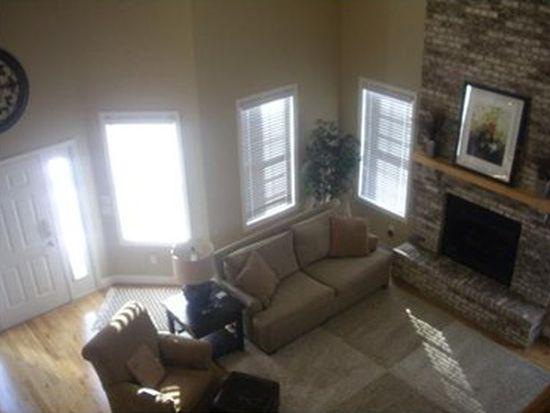 410 Jamison Ave, Saltsburg, PA 15681