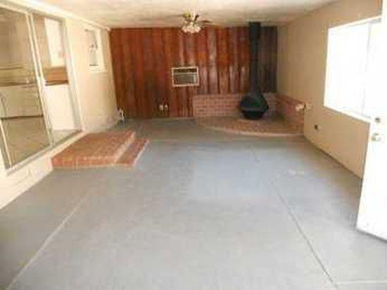 1220 W Marshall Blvd, San Bernardino, CA 92405
