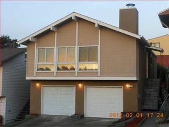 59 Shipley Ave, Daly City, CA 94015