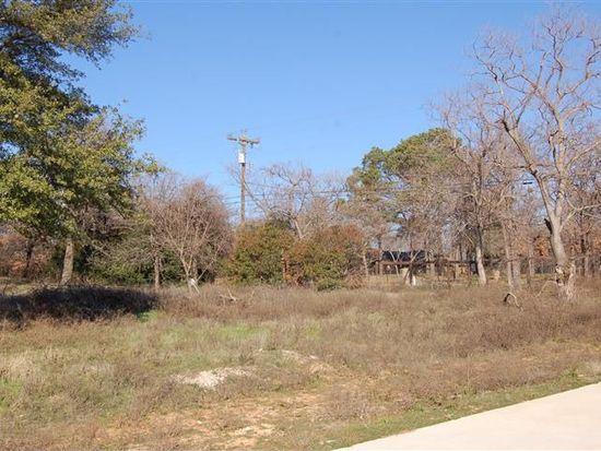 1576 Knox Rd, Keller, TX 76262