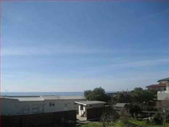 1003 Pelton Ave, Santa Cruz, CA 95060