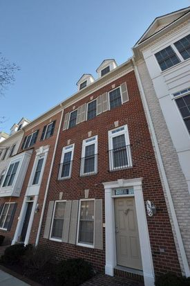 803 1/2 Mchenry St, Baltimore, MD 21230